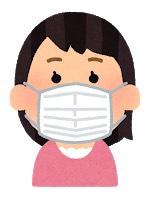 新型コロナウイルス感染対策について/二本松市きくち接骨院