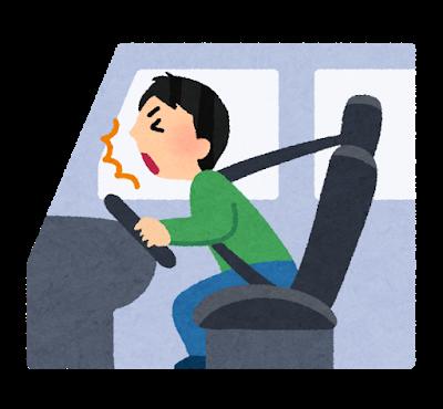 交通事故後は後遺症を残さない為に早期の治療が重要!/二本松市のきくち接骨院