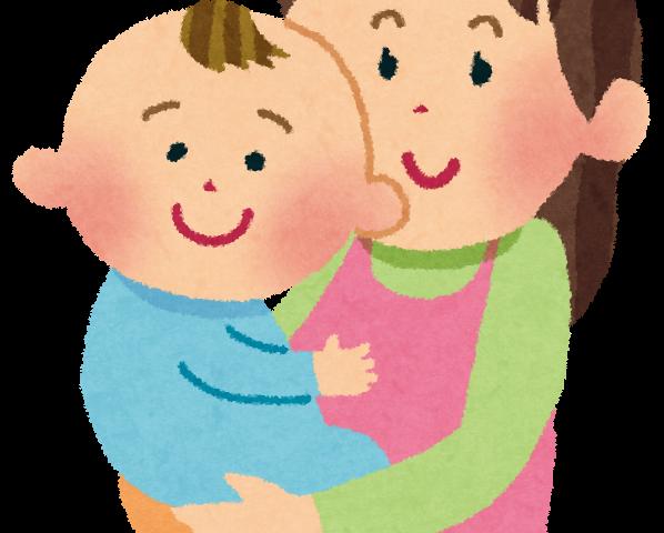 産後のお悩みは二本松市のきくち接骨院へ