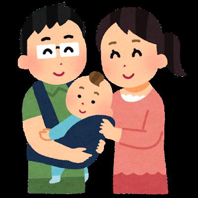 「産後ケア」が大切な理由とは?| 二本松市きくち接骨院